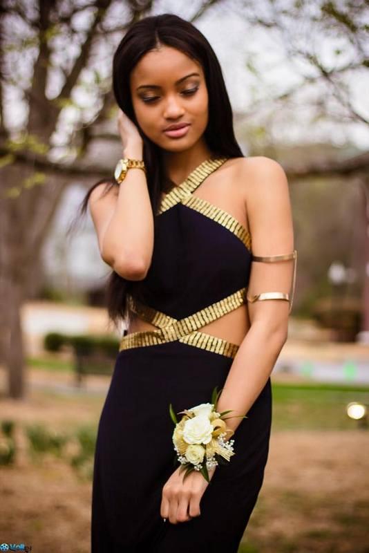 Aaliyah-025.jpg