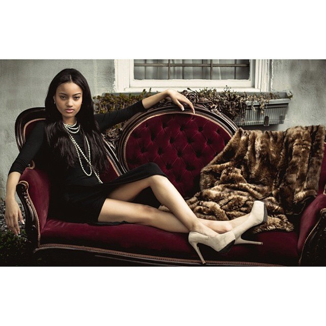 Aaliyah Chante-002.jpg