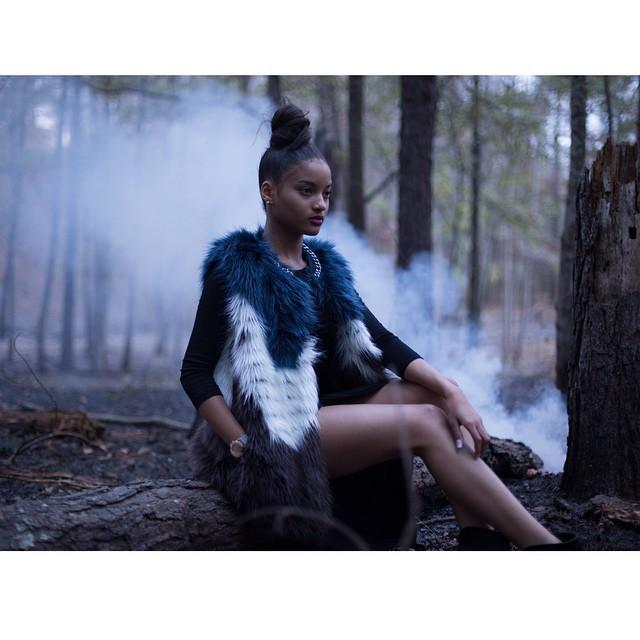 Aaliyah Chante-005.jpg