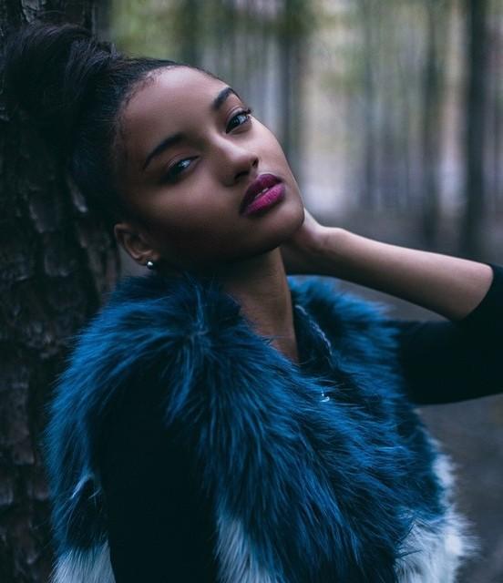 Aaliyah Chante-007.jpg