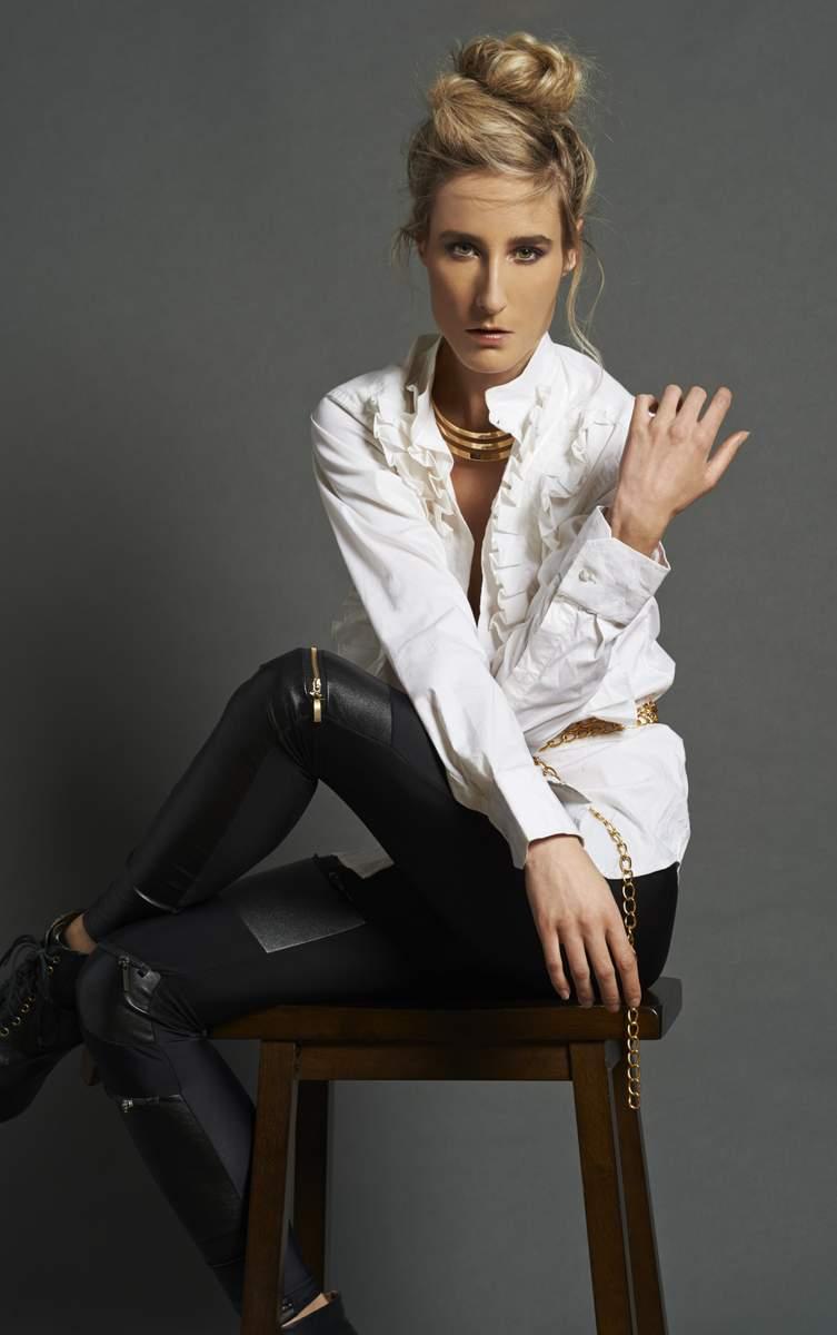 Natalie Fashion Look 1.jpg