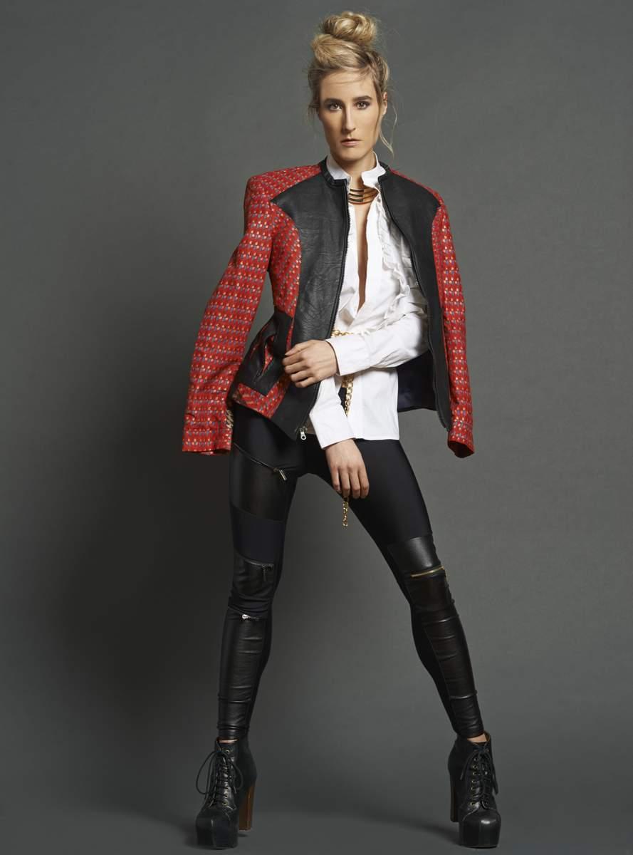 Natalie Fashion Look 2.jpg