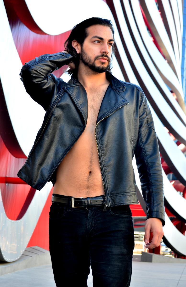 Gabriel Lopez-006.jpg