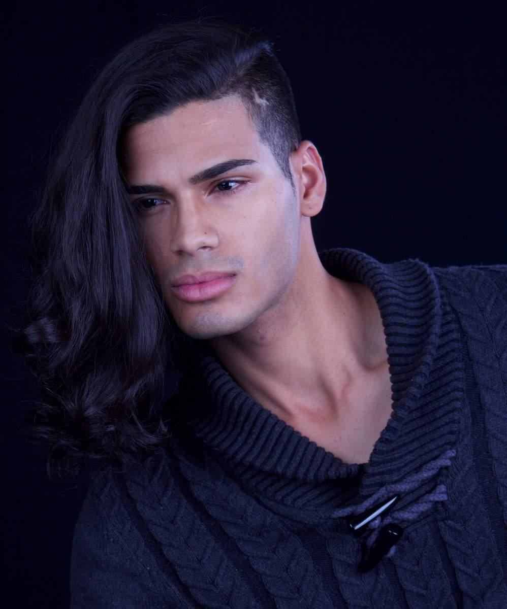 Esteban (3).jpg