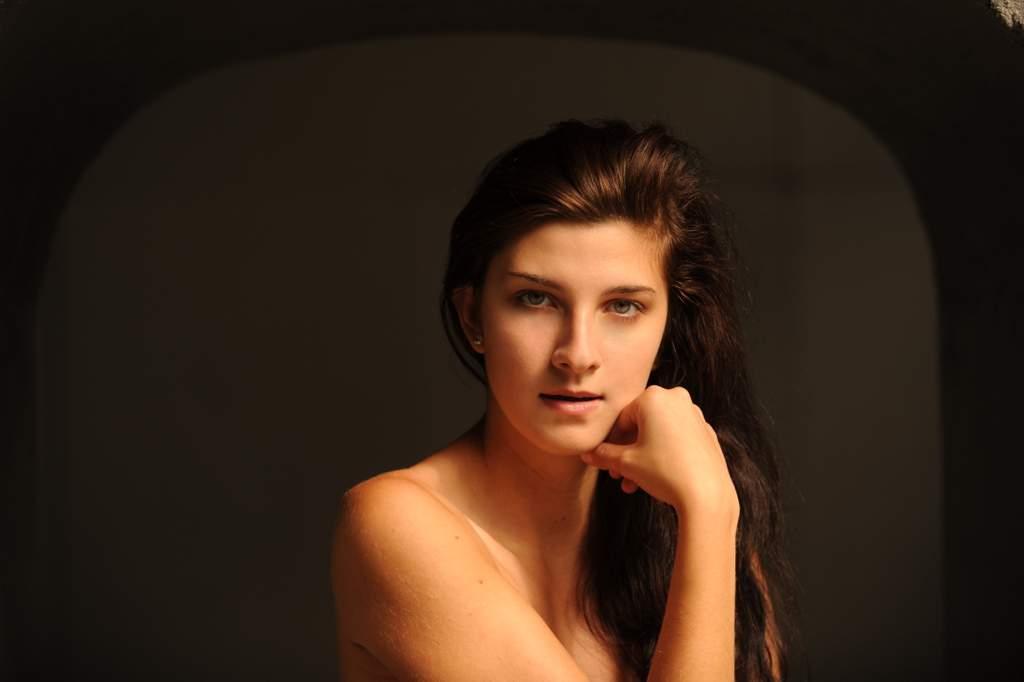 IRYNA (7).jpg