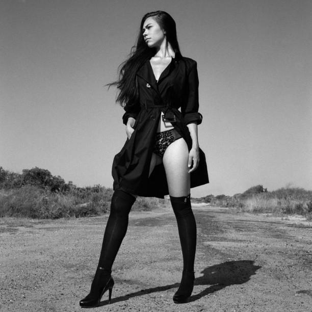 Angelina4.jpg