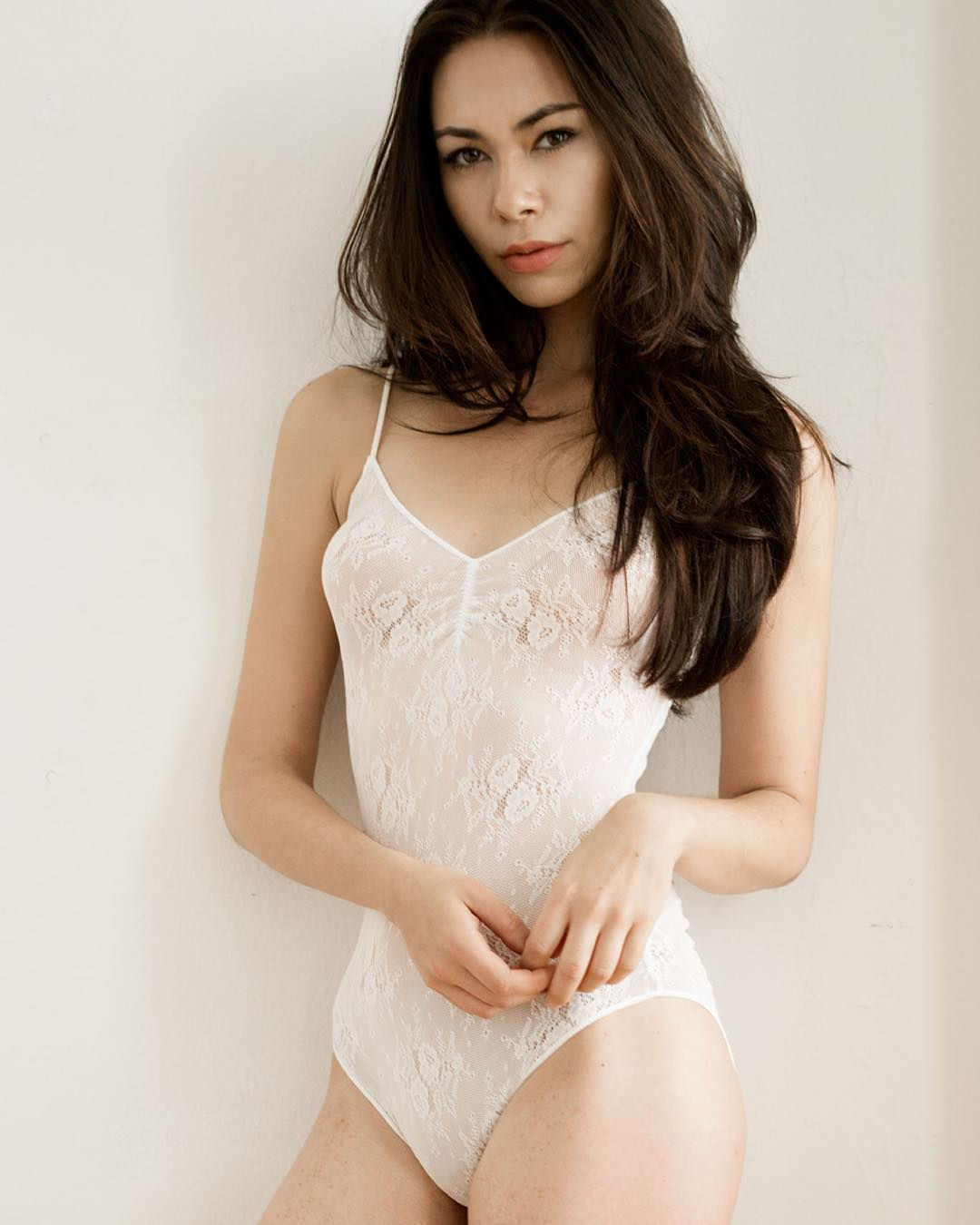 Angelina5.jpg
