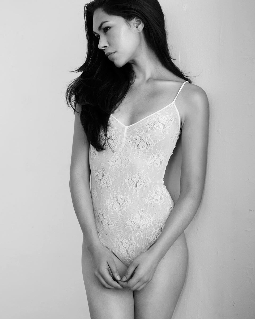 Angelina6.jpg