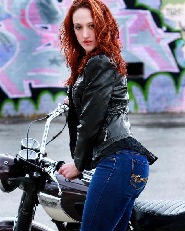 Eliza W-005.jpg