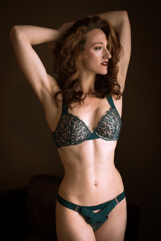 Eliza W-007.jpg