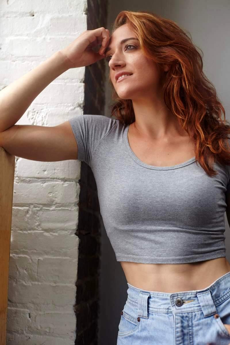 Eliza W-001.jpg