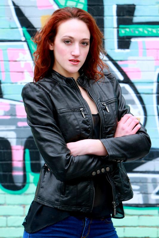 Eliza W-004.jpg