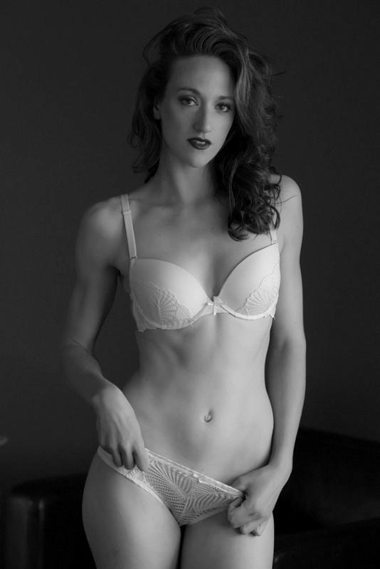 Eliza W-008.jpg