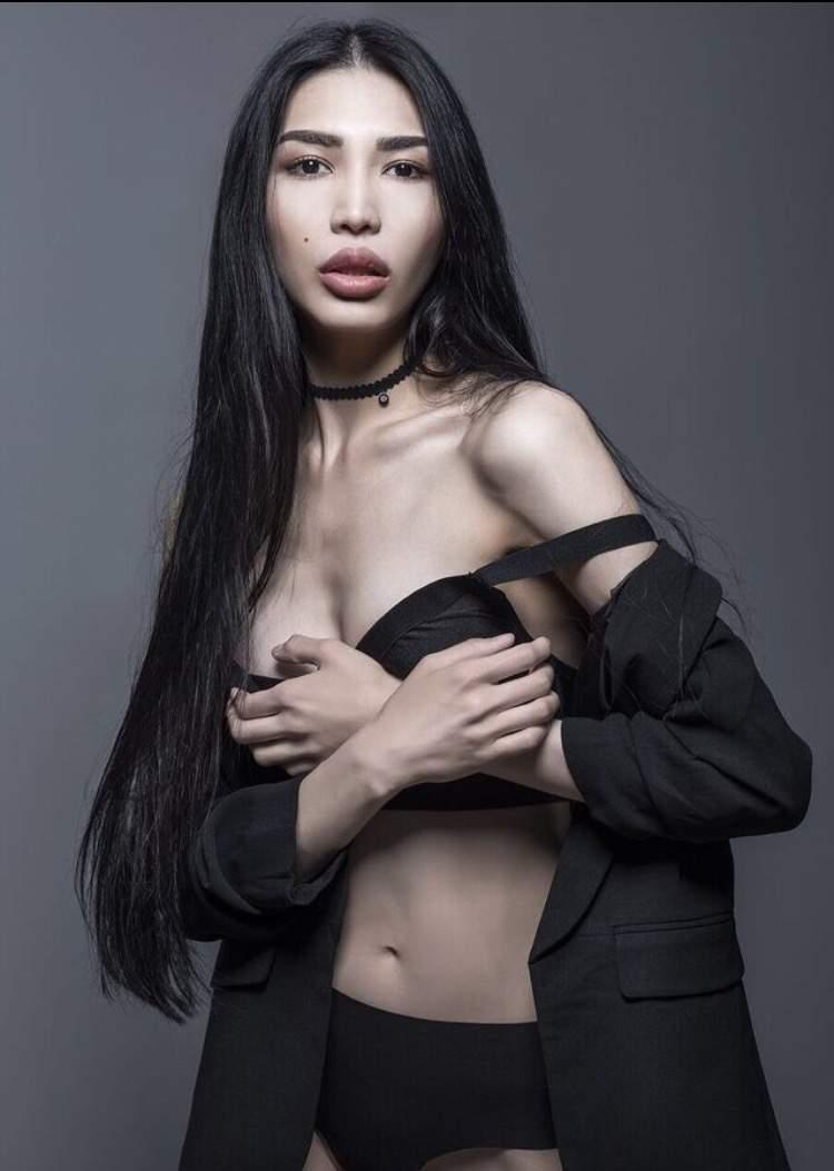 Zarina-007.jpg