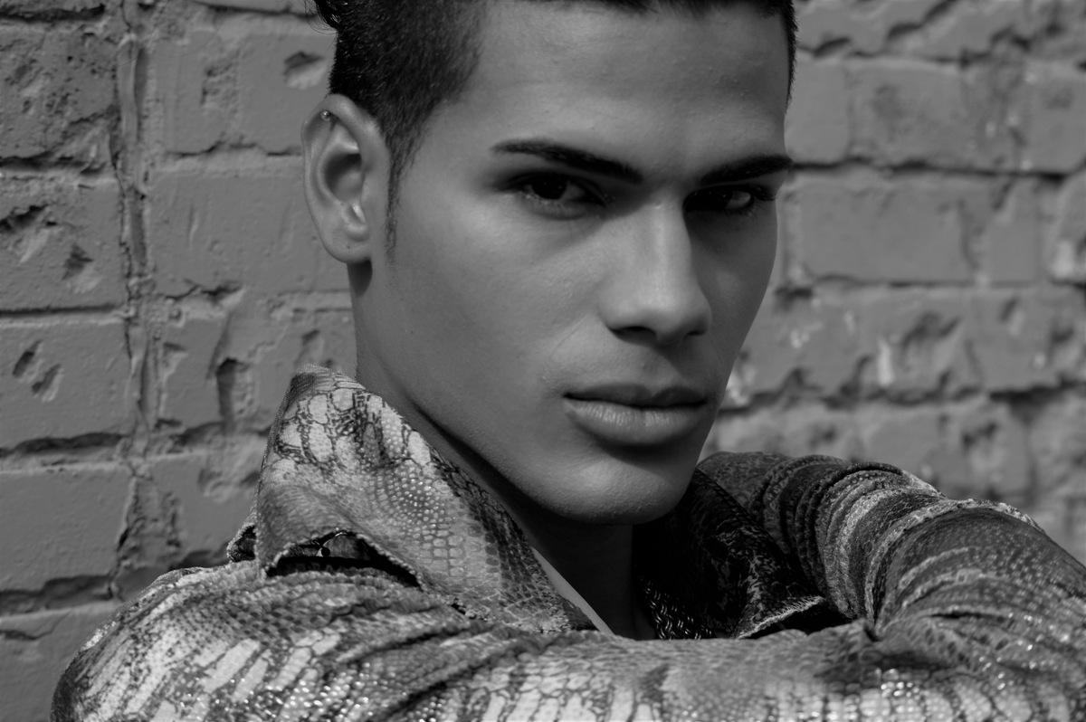 Esteban Q.jpg