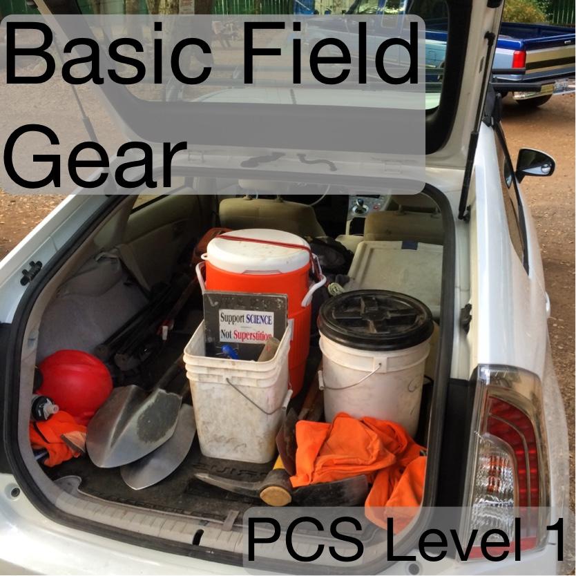 1-06 Field Gear.jpg