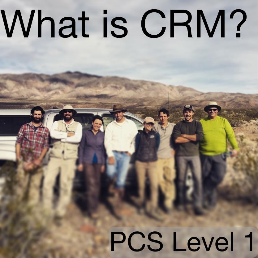 1-01 What Is CRM?.jpg