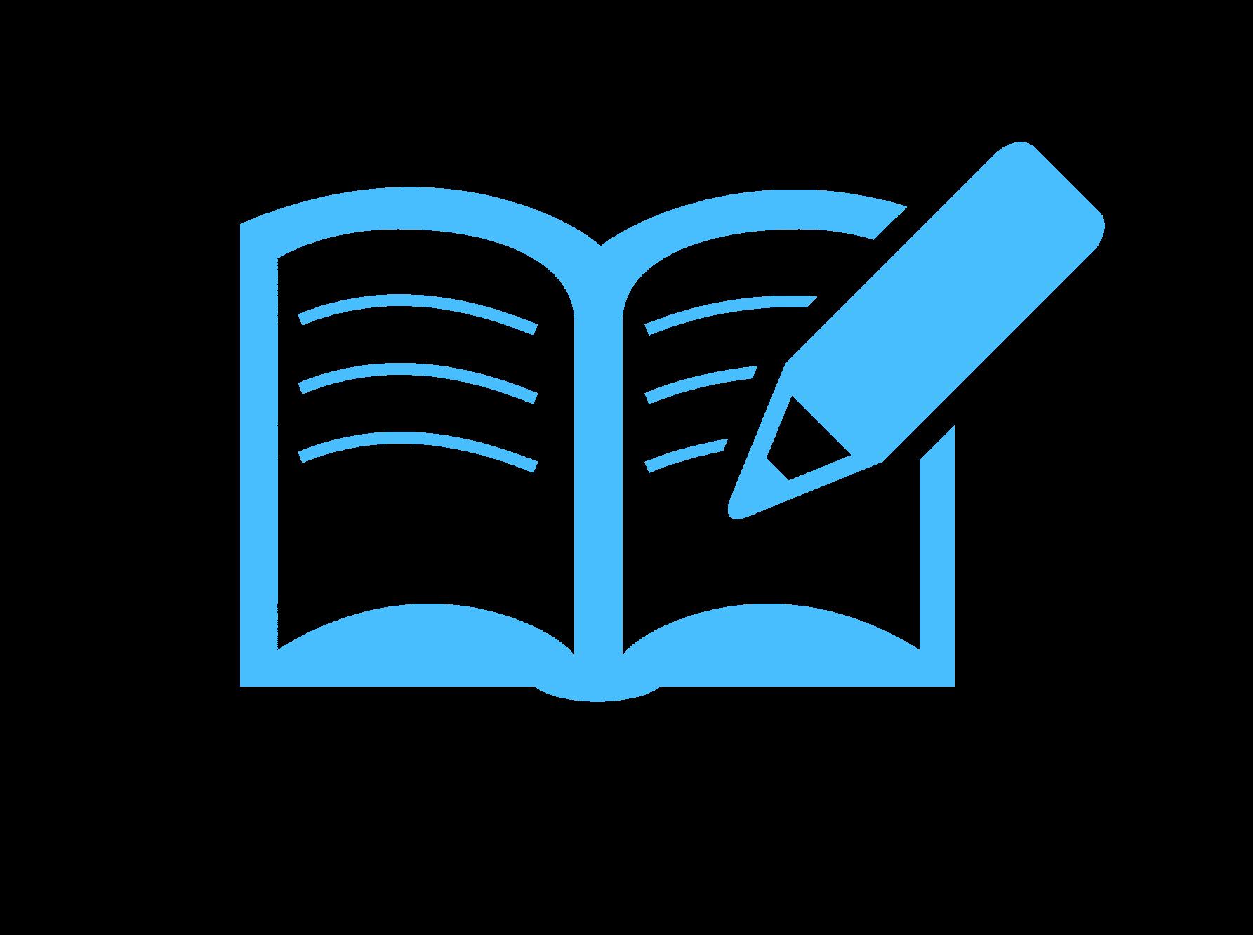logo (1) copy.png