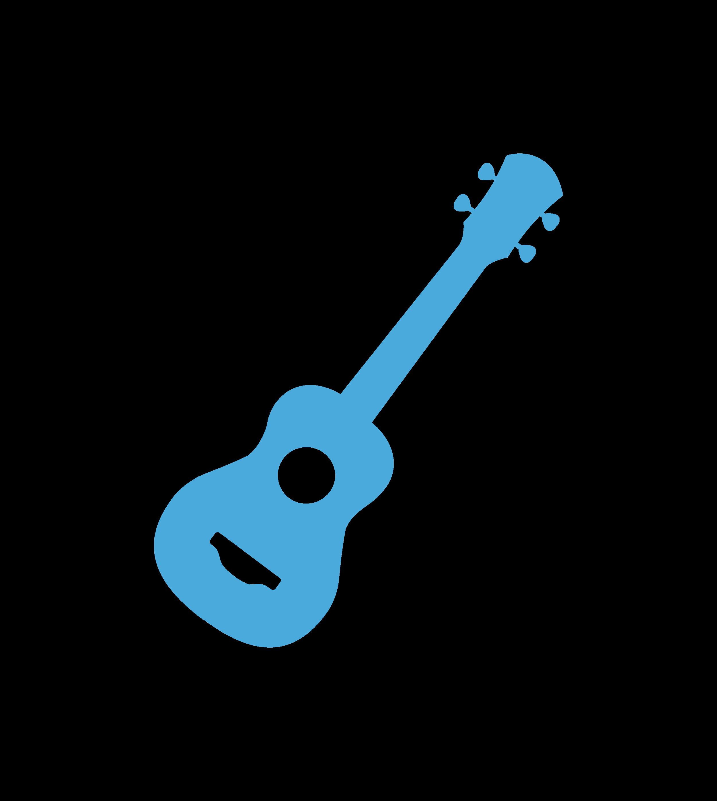 logo copy 14.png