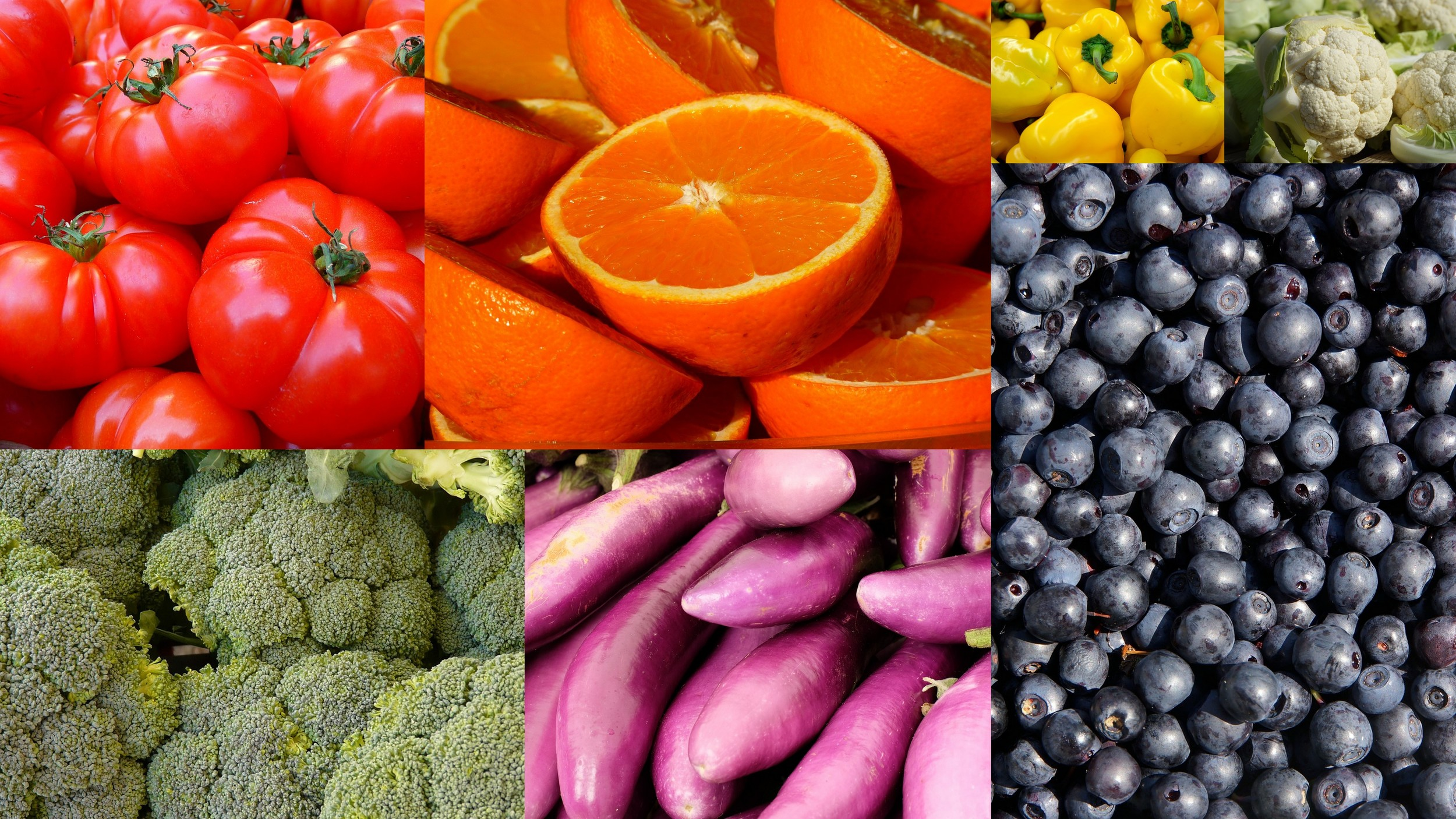Antioxidants, Vitamins, Minerals, and Phytochemicals for Fertility