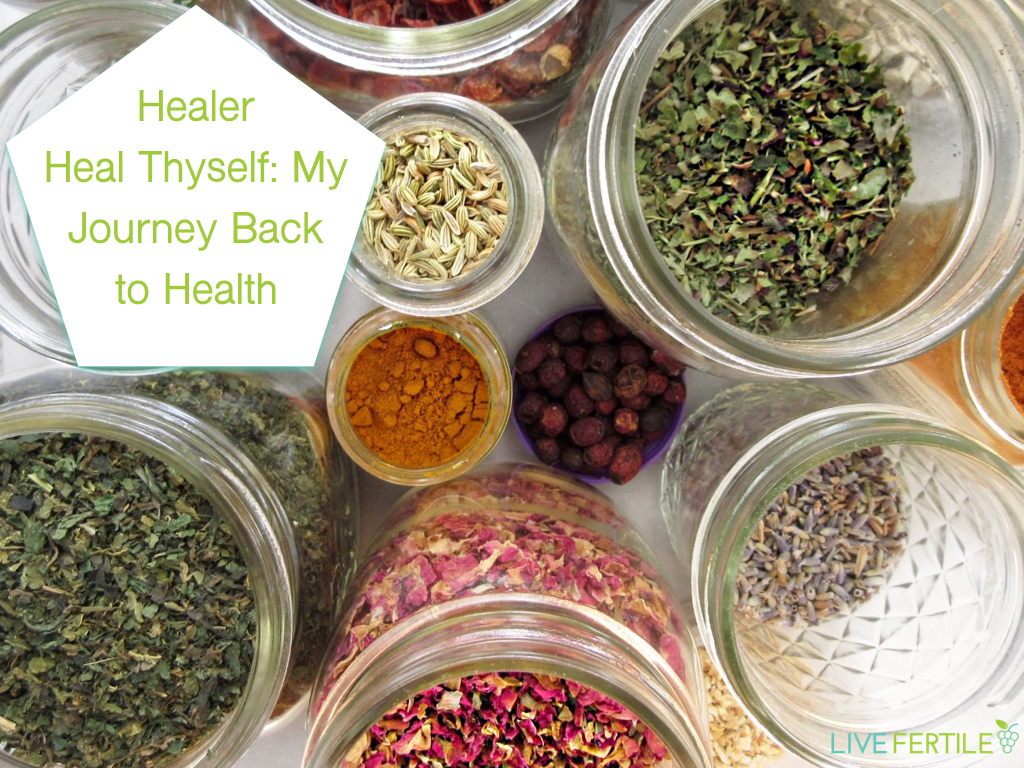 Healer Heal Thyself: My Journey to Hormonal Health- Registered Dietitian Womens Health.001.jpeg