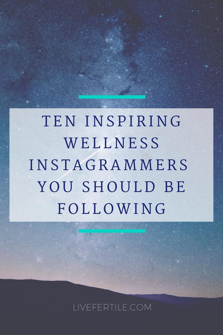 Inspiring wellness instagrammers.jpg