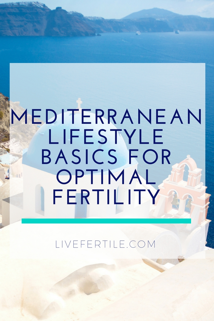 Mediterranean Lifestyle Basics.jpg