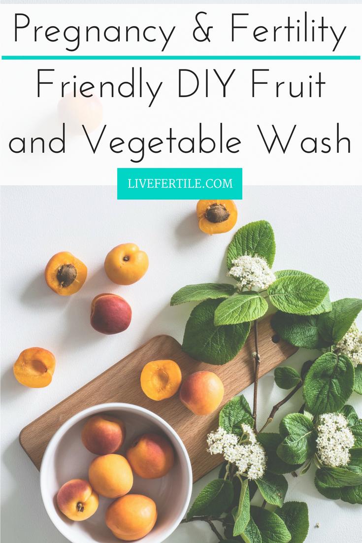 Pregnancy and fertility friendly DIY fruit and vegetable wash.jpg