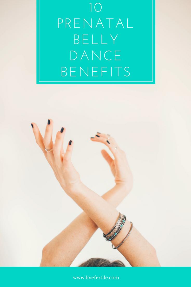 10 Prenatal Belly Dance Benefits.jpg