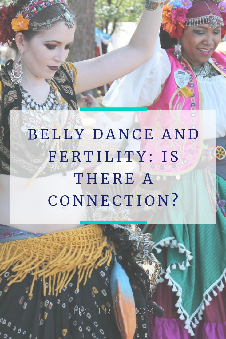 THE TRUTH ABOUT FERTILITY & BELLY DANCE.png