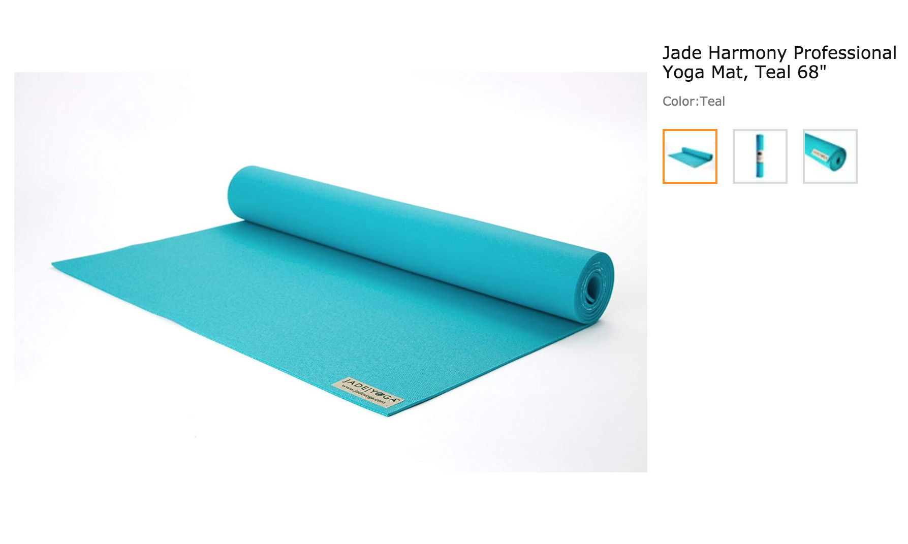 Jade Yoga Mat.png