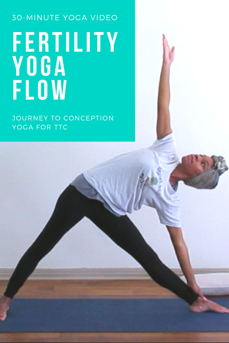 30 Minute fertility Yoga flow.png