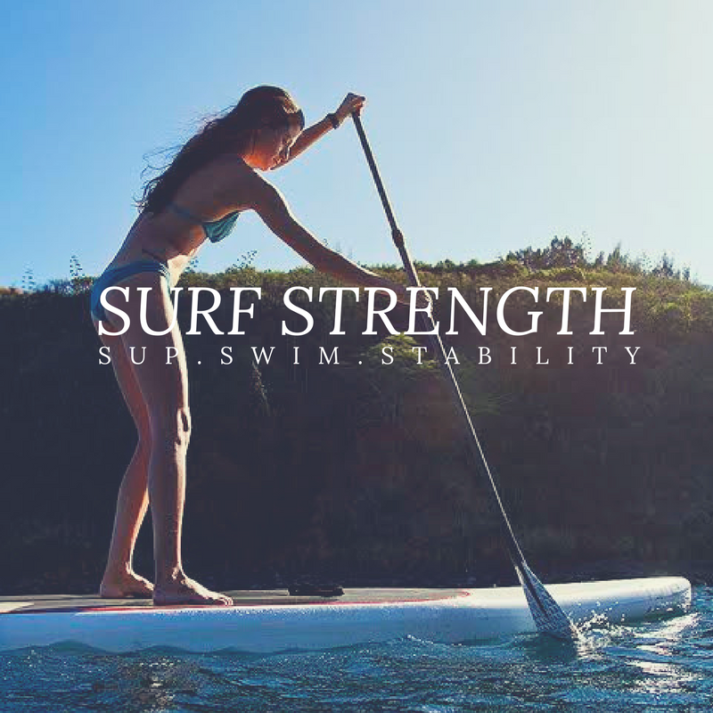 SURF STRENGTH.png