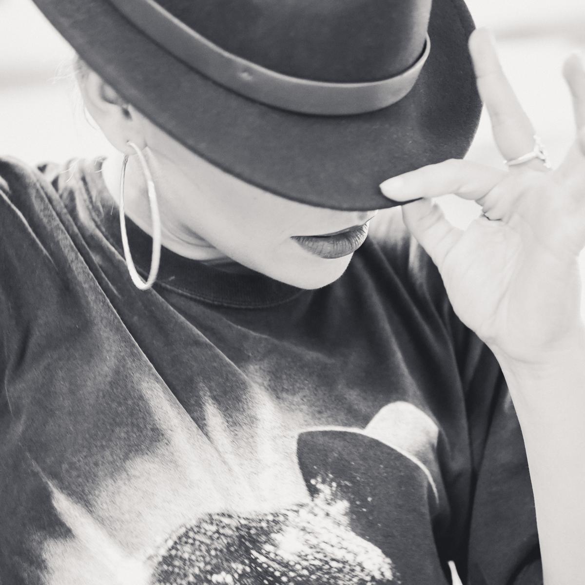 Knicole Haggins - Hollywood-10.jpg