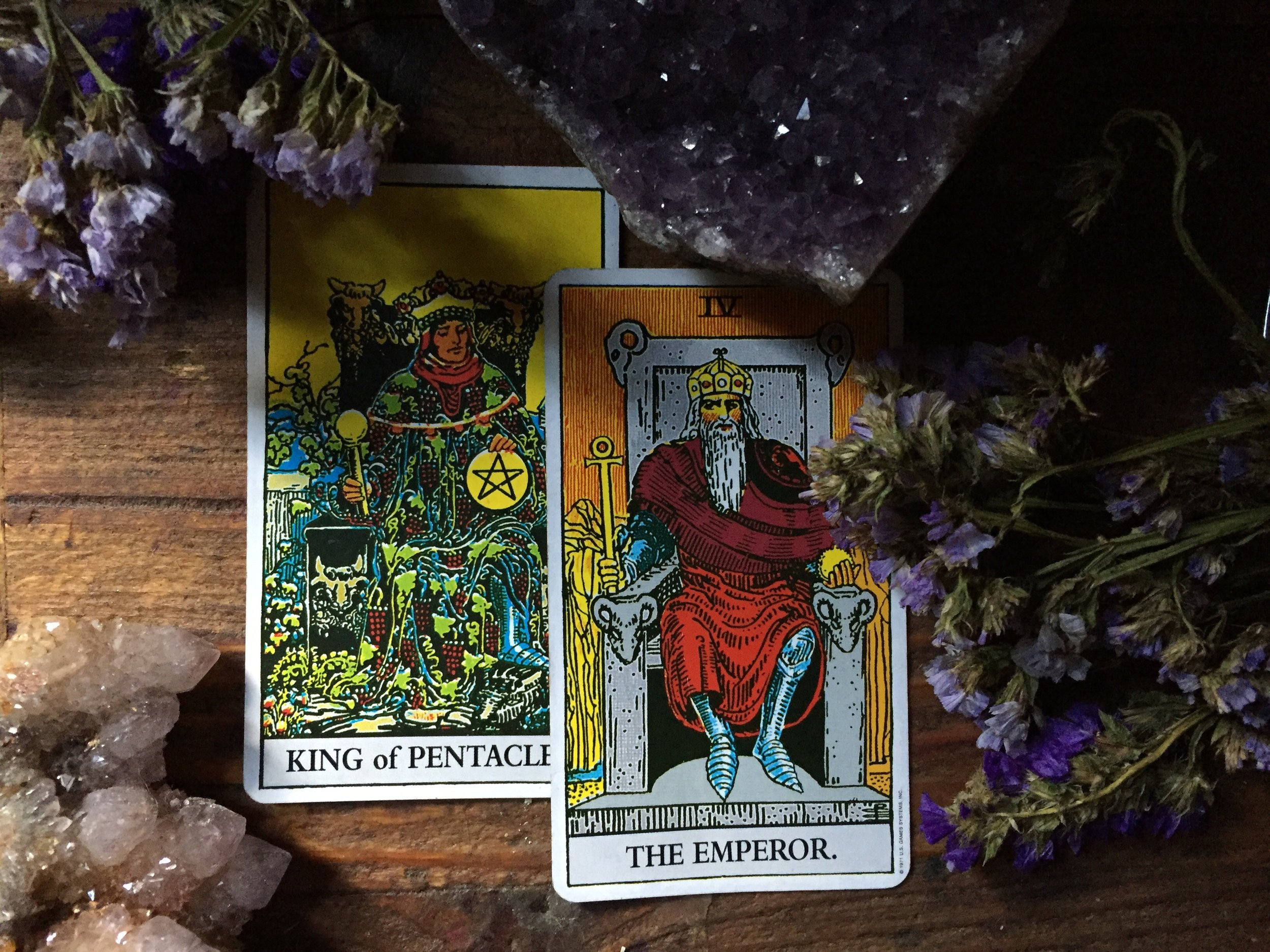 Subscribe for Weekly Updates! - New videos for Astrolgoy, Tarot, and Lifestyle!