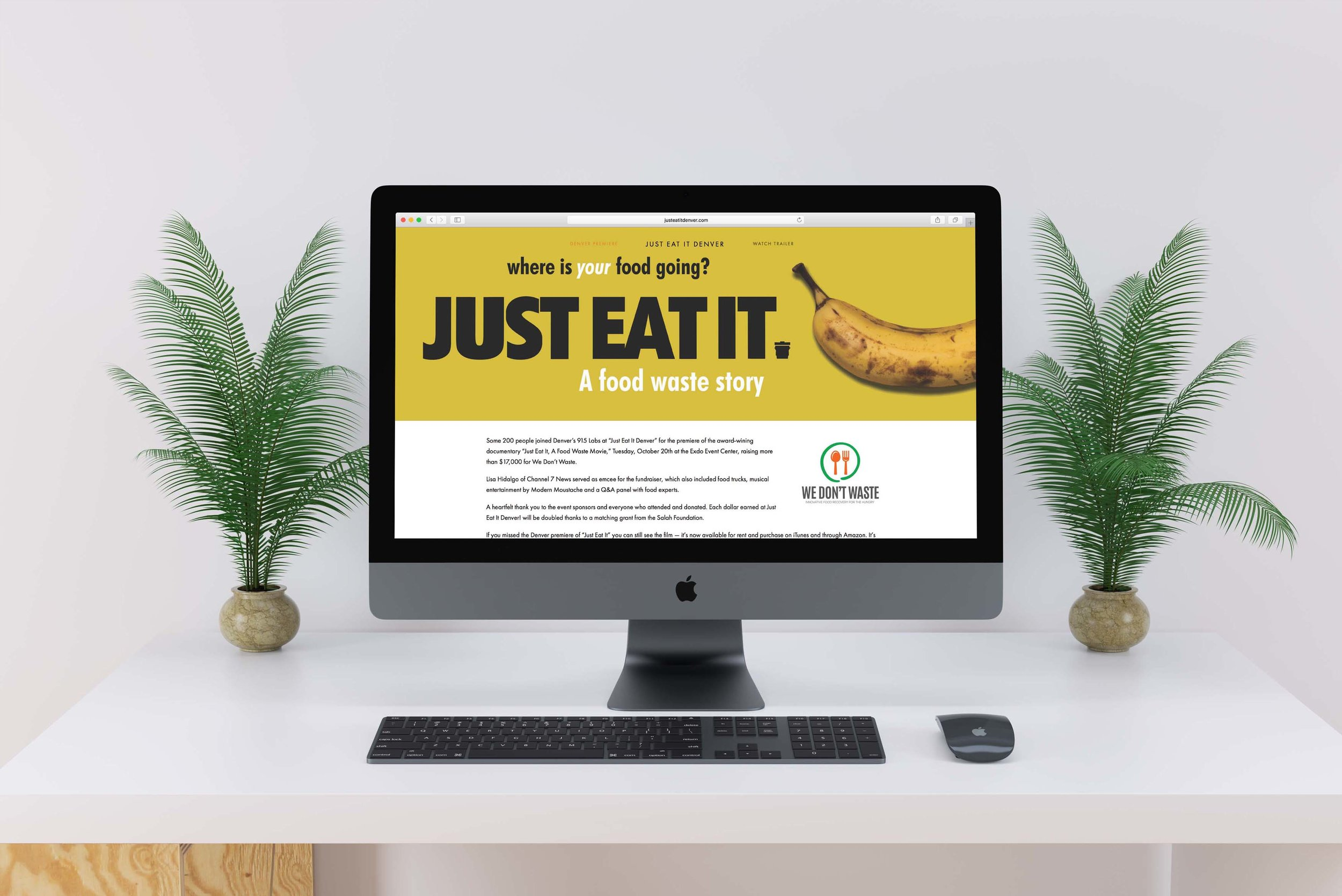 just_eat_it_denver_web.jpg