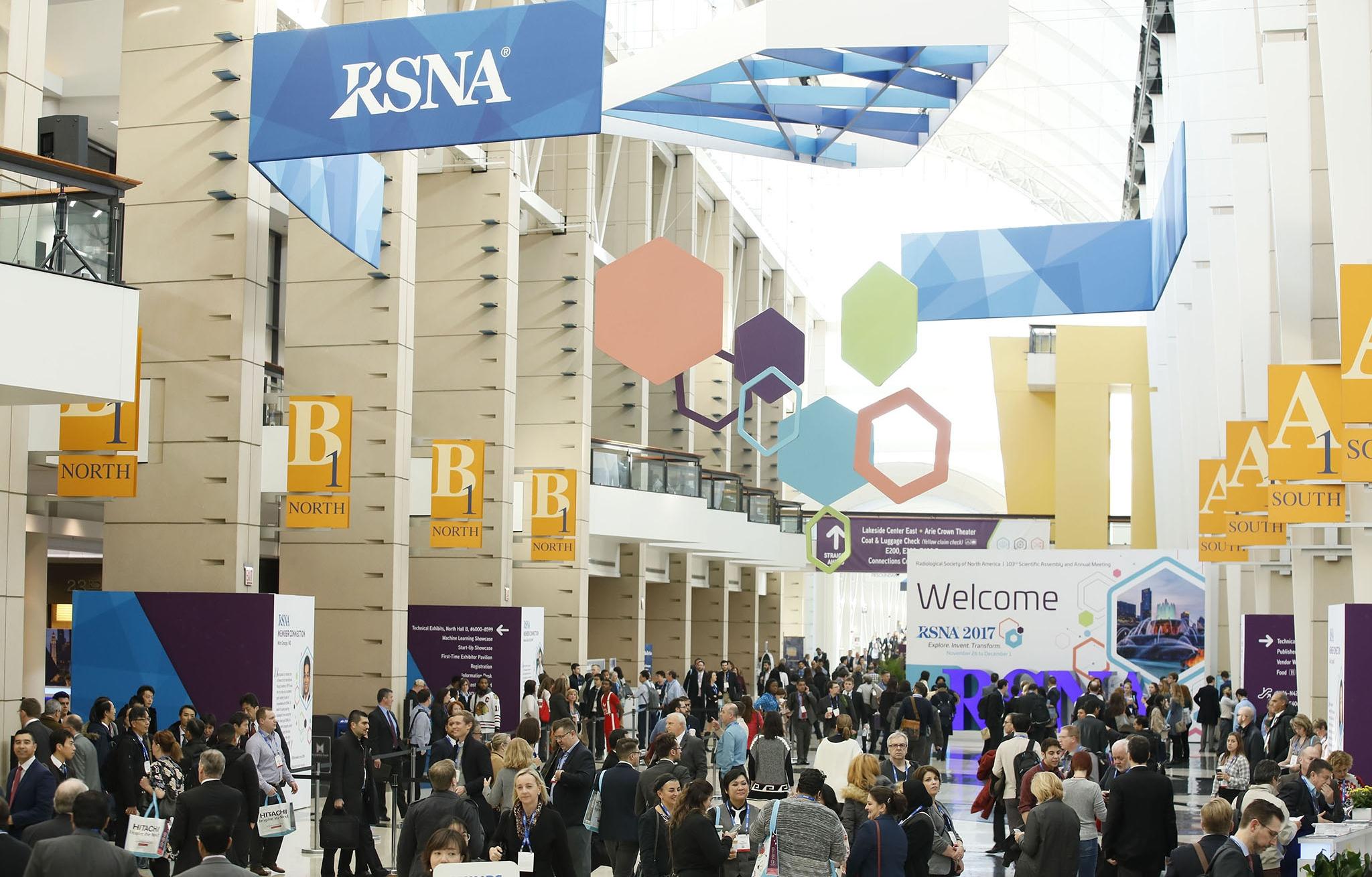 rsna_conference.jpg