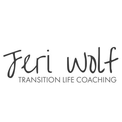 coach_jeri.jpg