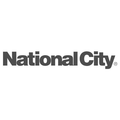 national_city.jpg