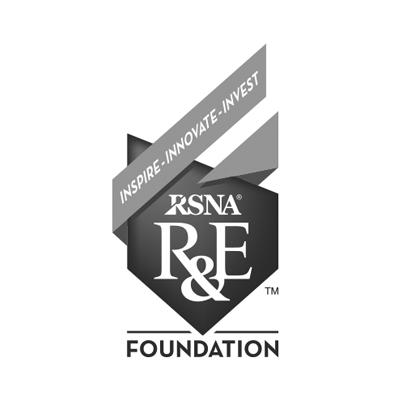 rsna_re.jpg