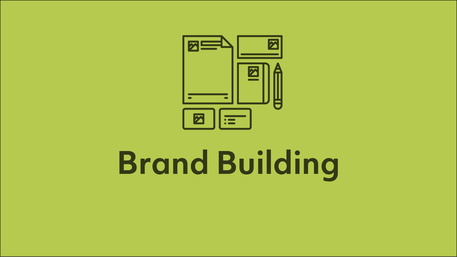 brand_building.png