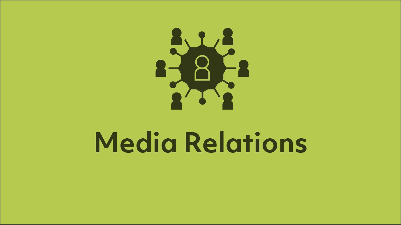 media_relations.png