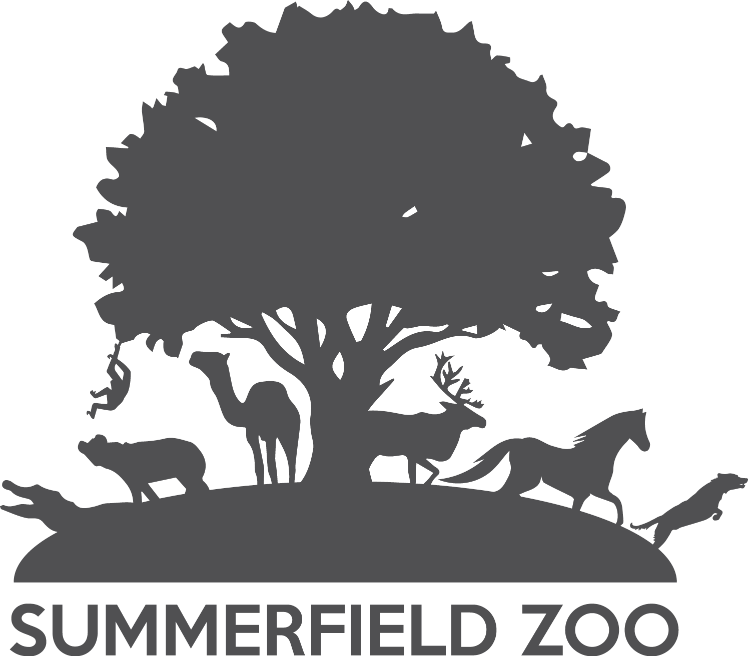 Summerfield_Zoo_Logo_Gray.png
