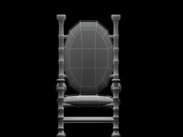 Chair_Front_wireframe.jpg