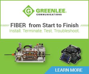 Fiber Start to Finish_300x250.jpg