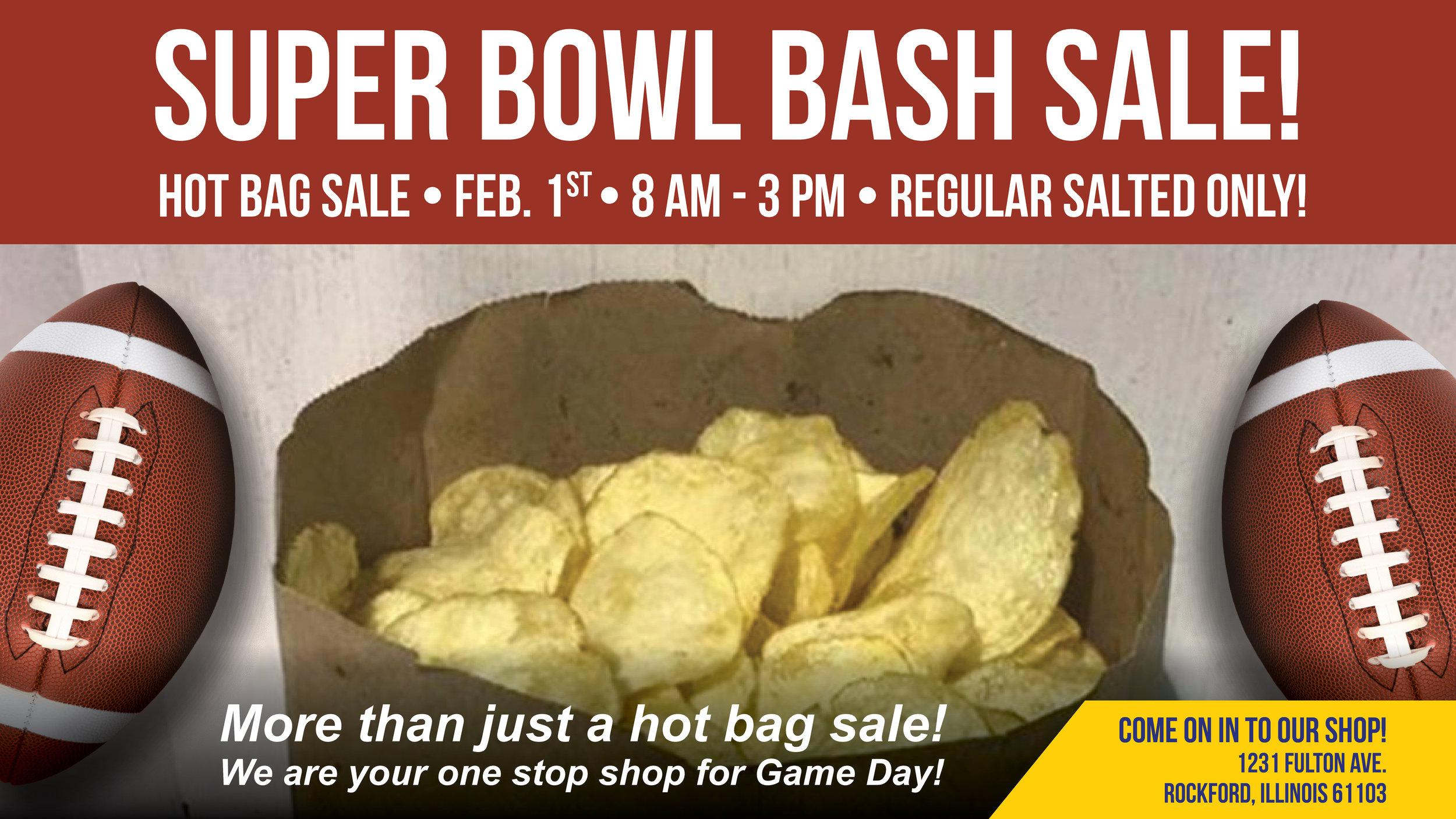 Superbowl Feb 1st-hotbag.jpg