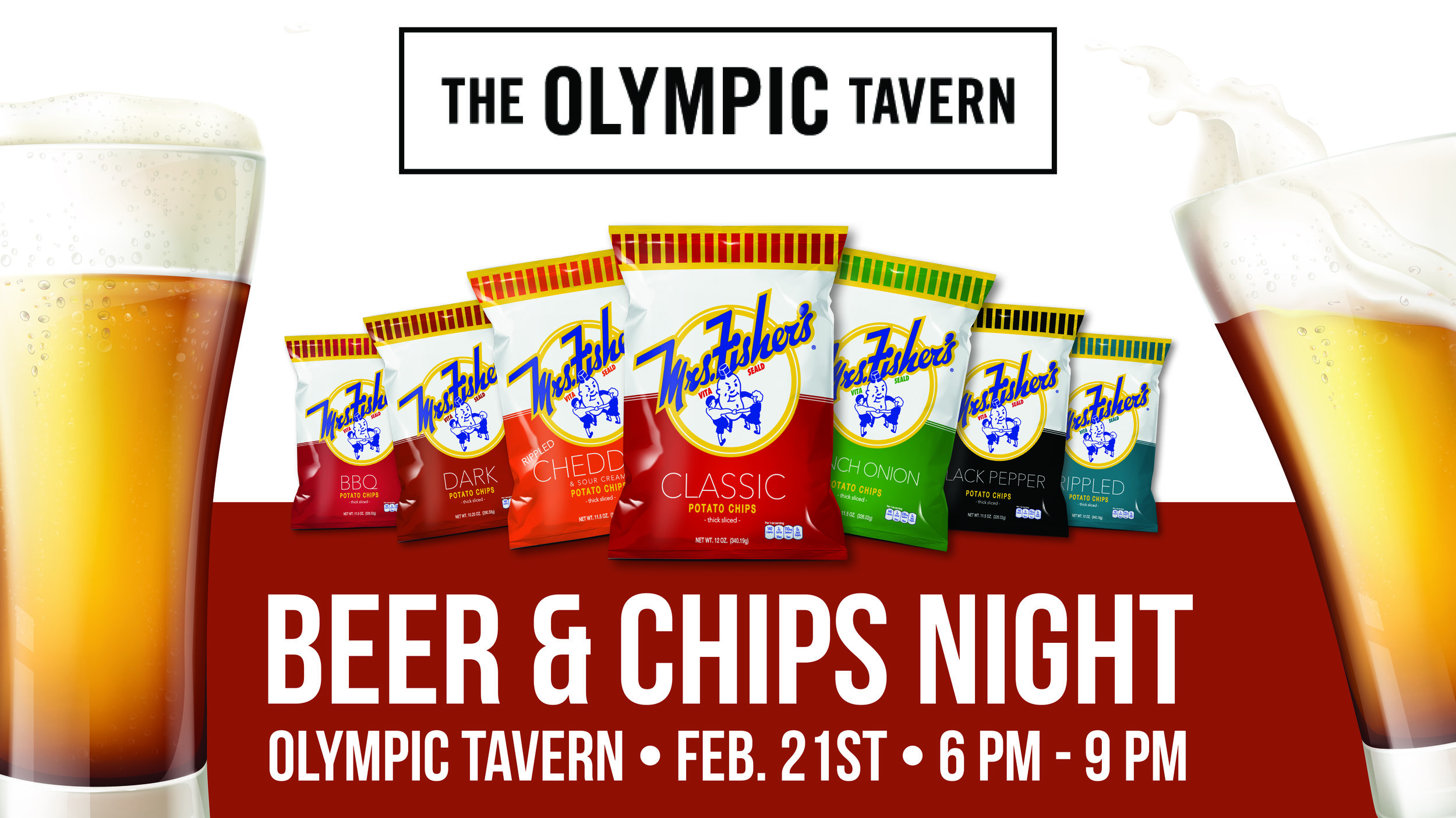 Beer & Chips Night.jpg
