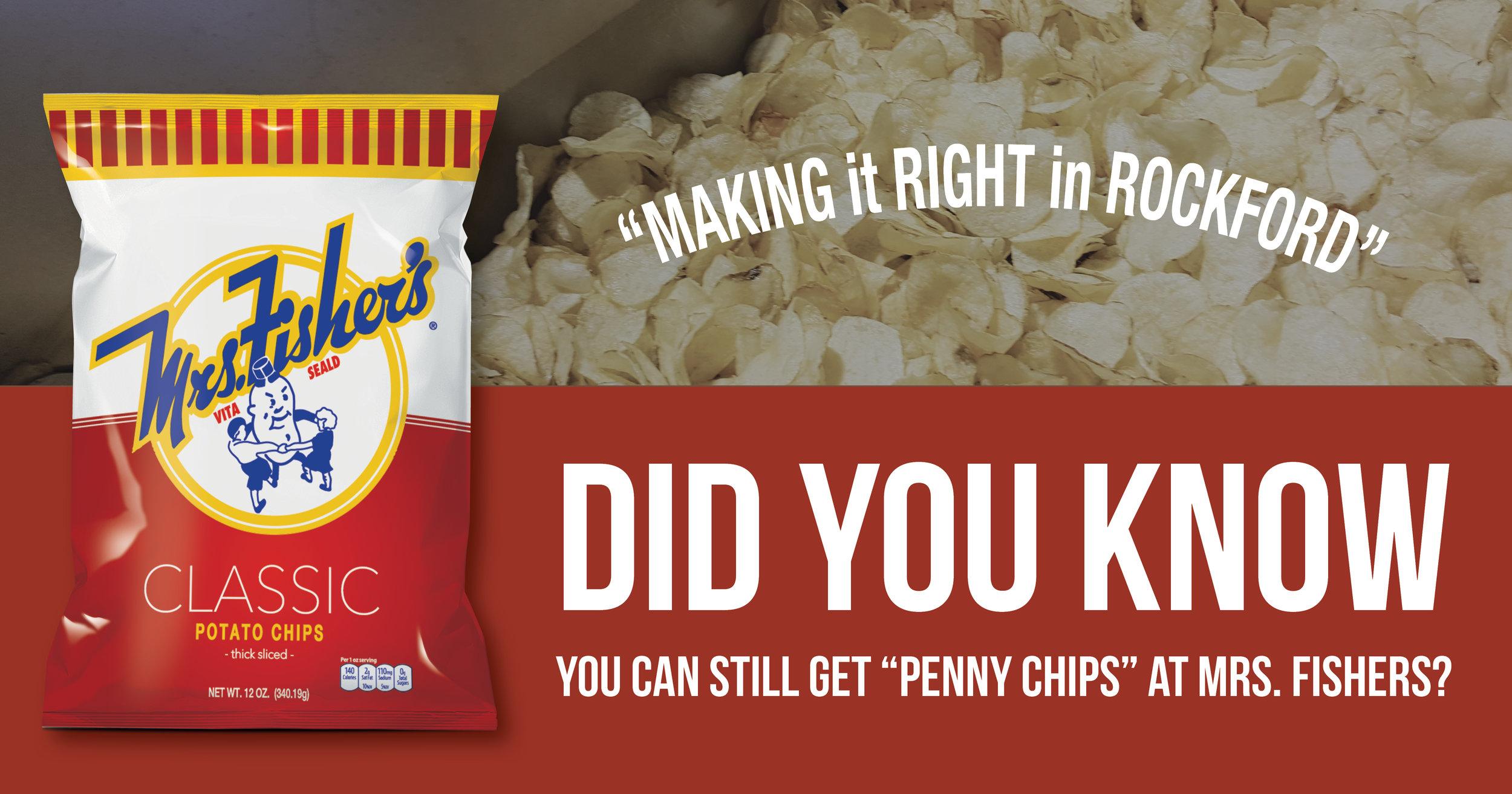Penny Chips.jpg