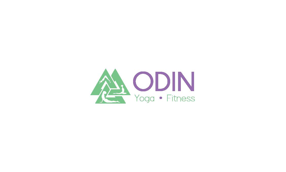ODIN_Logo_Final-01.png