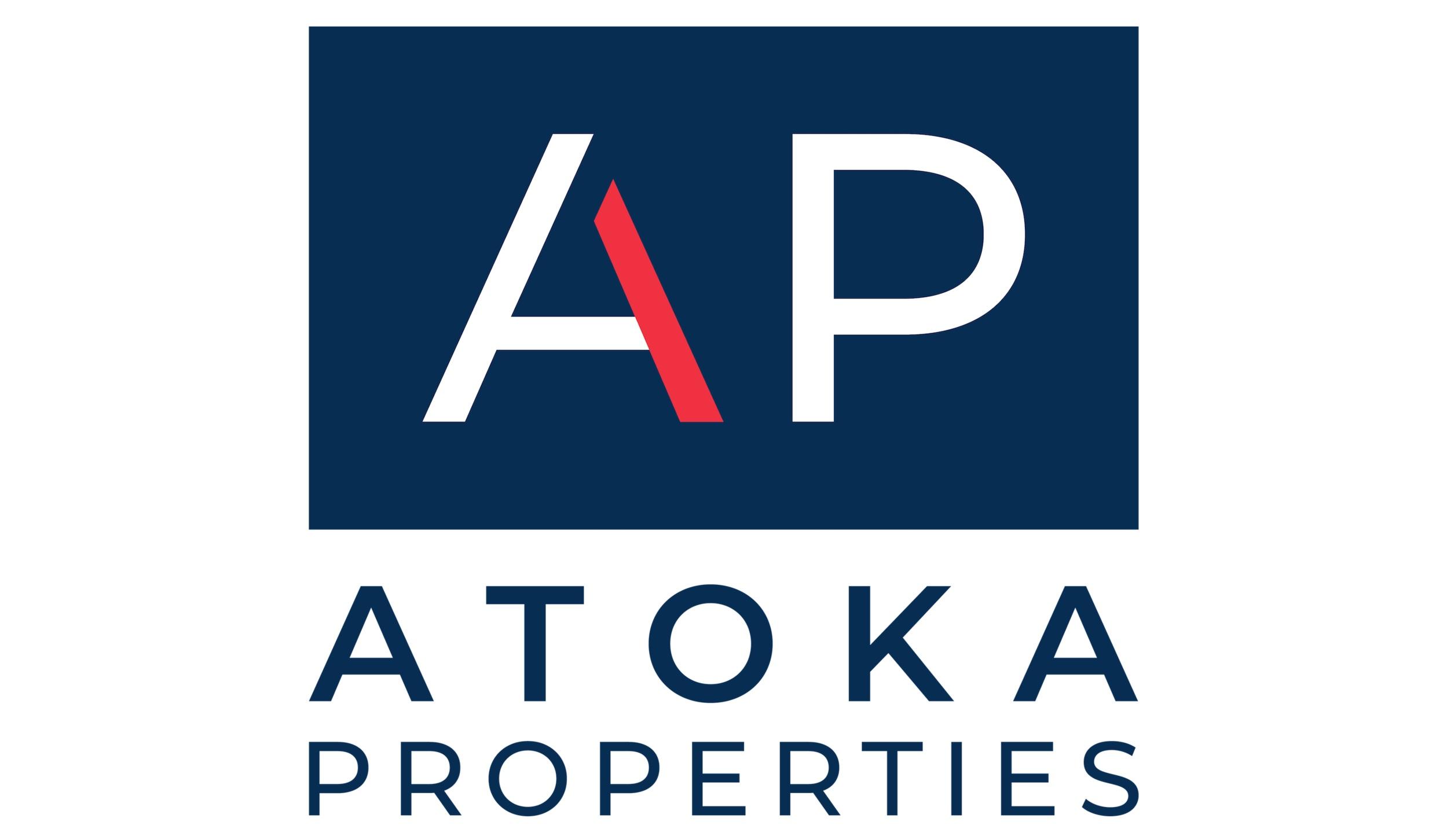 AP_Logo_Color.jpg